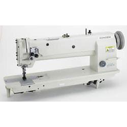 Econosew212E28BL-18 18i Long-arm Quilting Machine