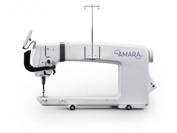 Handi Quilter Amara 20 inch Long Arm Quilting Machine